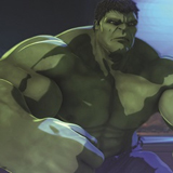 Hulk-United
