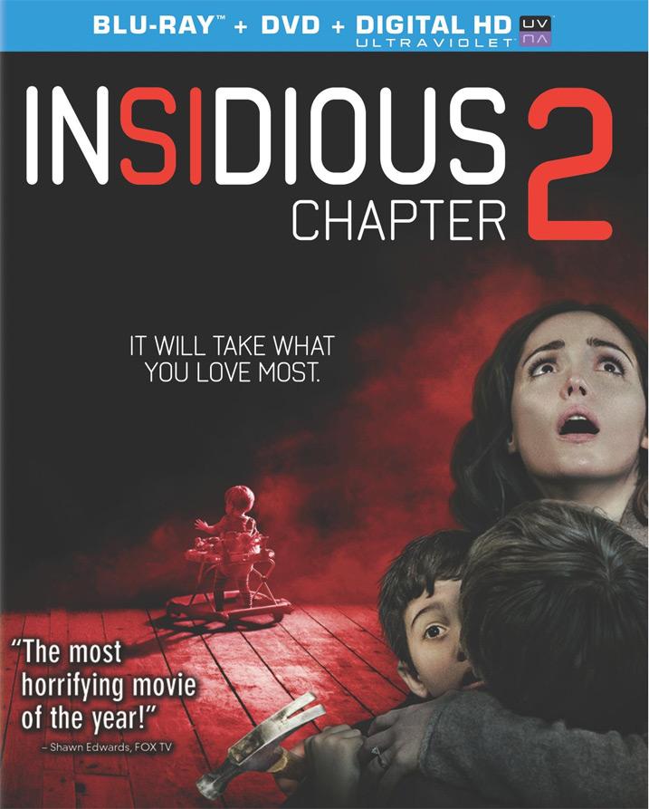 Insidious-2-Blu-ray