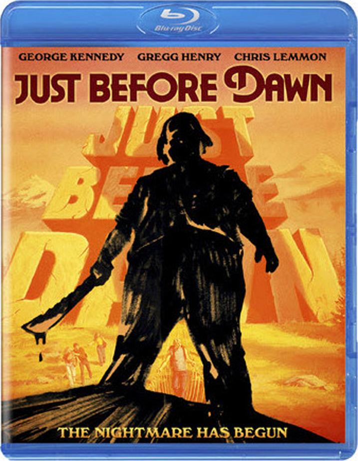 Just-Before-Dawn-Blu-ray