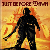 Just-Before-Dawn