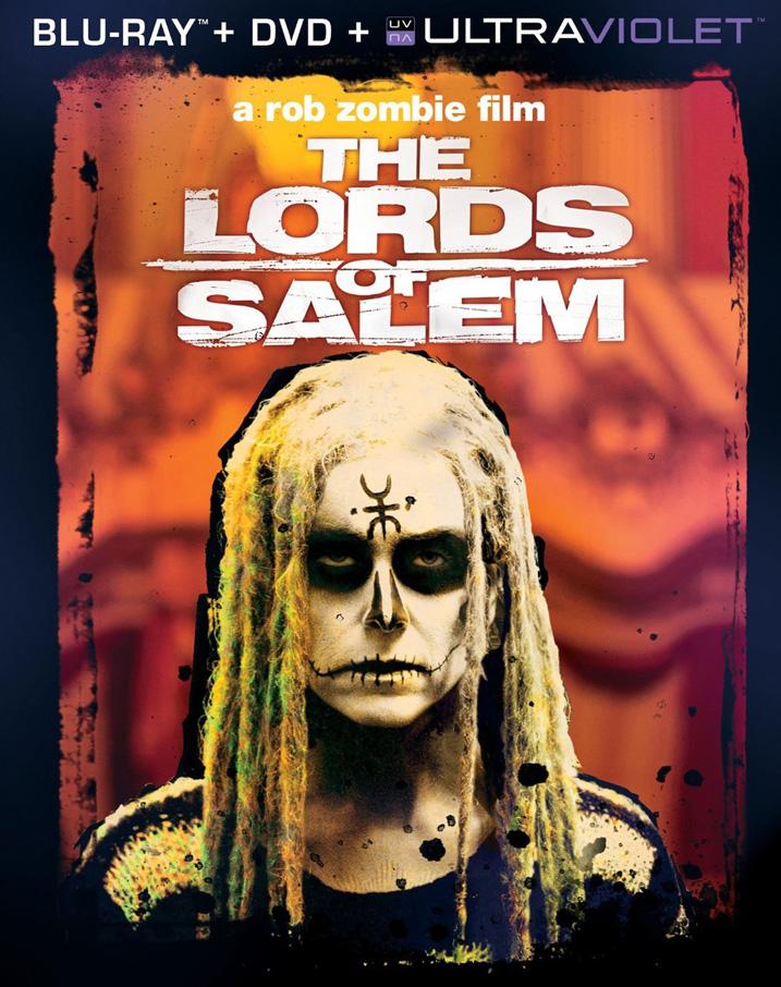 Lords-Of-Salem-Blu-ray