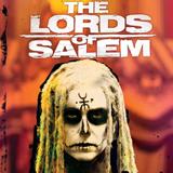 Lords-Of-Salem
