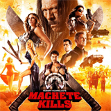 Machete-Kills