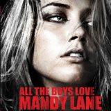 Mandy Lane TN