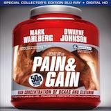 Pain and Gain - www.whysoblu.com