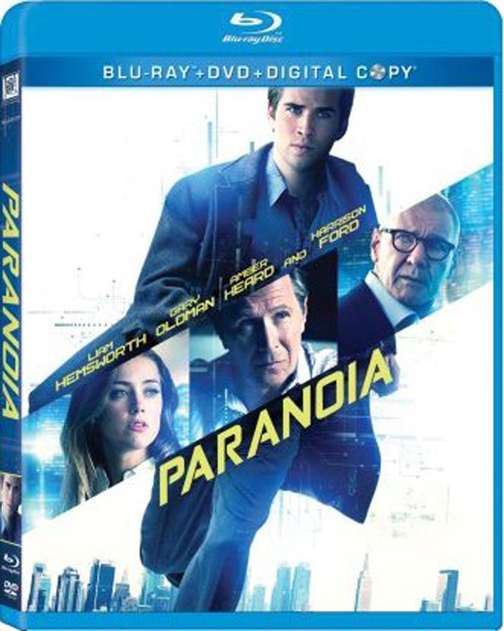 Paranoia-Blu-ray