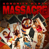Sorority-Party-Massacre-Thumb