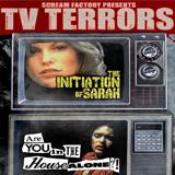 TV-Terrors