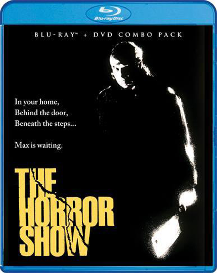 The-Horror-Show-Blu-ray