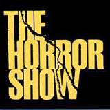The-Horror-Show