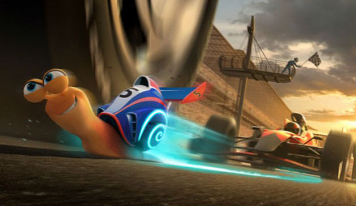 Turbo 4
