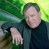 Willaim Shatner