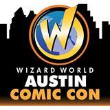 Wizard-World-Con