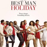 best man holiday why so blu thumb