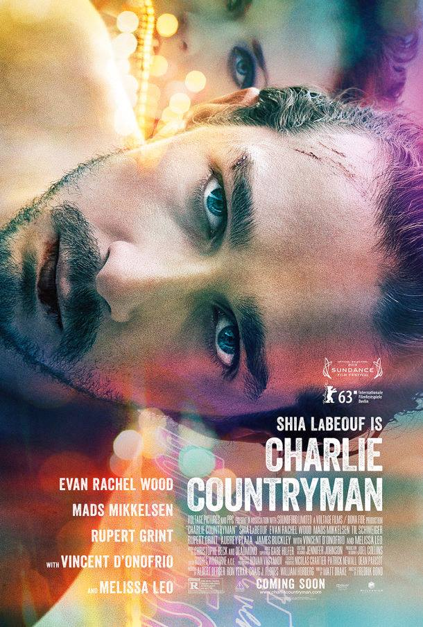 charlie countryman whysoblu poster