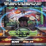 The Mind in the Machine - www.whysoblu.com