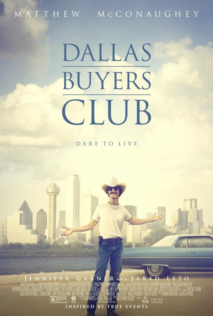 dallas buyers club whysoblu poster 2