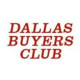 dallas buyers club whysoblu thumb
