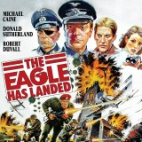 eagle bd