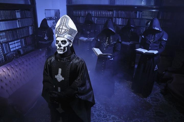 Ghost - www.whysoblu.com