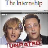 internship (1)