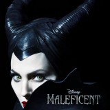 maleficent poster why so blu-001