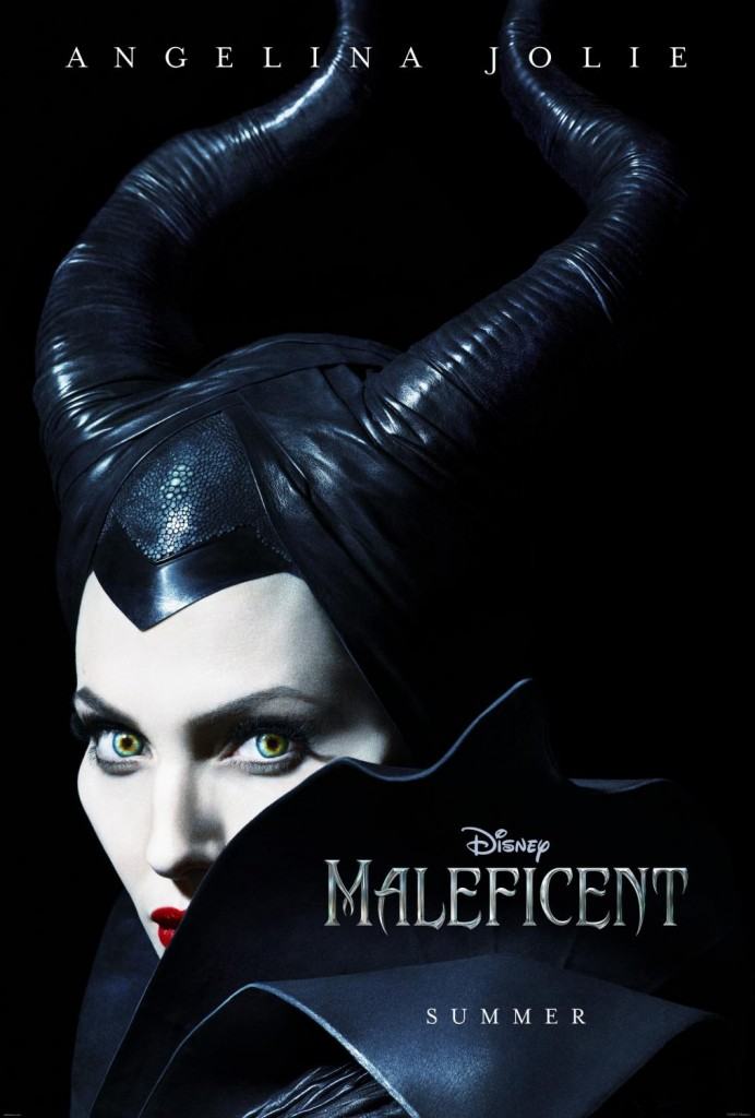 maleficent poster why so blu