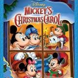 mickey's christmas carol bd