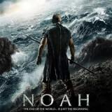 noah poster whysoblu-001