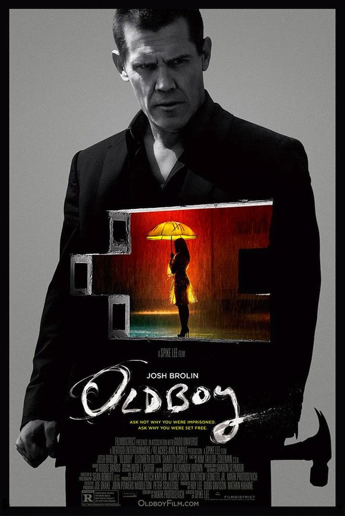 oldboy-poster whysoblu