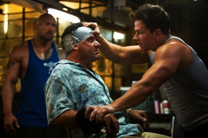 Pain and Gain - www.whysoblu.com