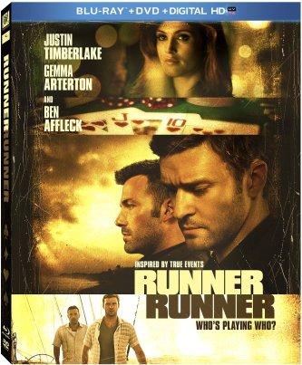 runner runner blu