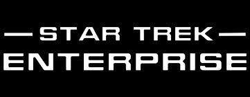 st enterprise logo