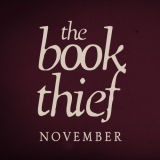 the book thief whysoblu thumb