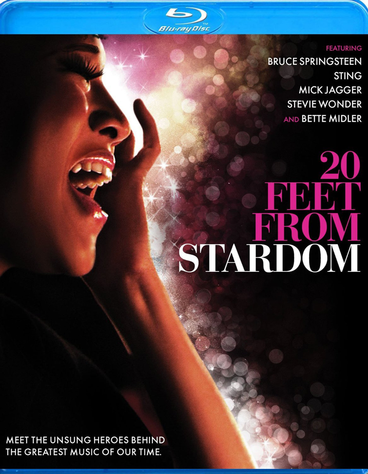 20-Feet-From-Stardom-Blu-ray