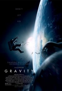 200 Gravity