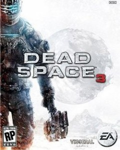 250px-Dead_Space_3_PC_game_cover