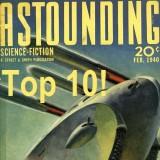32_astounding_1940_02_rogers