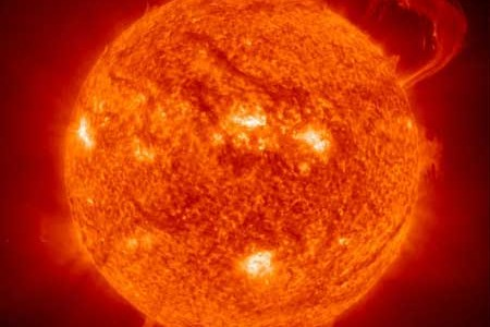 3D-Sun-bluray-images-2