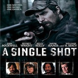 A Single Shot - www.whysoblu.com