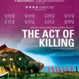 ActOfKilling-BD-F