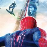 Amazing-Spider-Man-2-Goblin-Poster-001