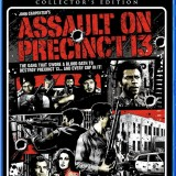 AssaultOnPrecinct13-blu-ray-814x1024