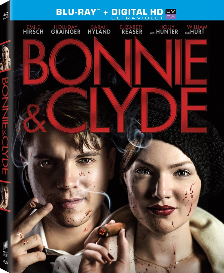 Bonnie-And-Clyde-Blu-ray