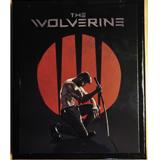 Brandon 10 Wolverine