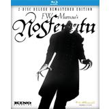 Brandon 7 Nosferatu