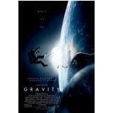 Brandon Top 10 - Gravity