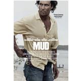 Brandon Top 10 - Mud