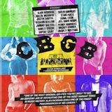CBGB - www.whysoblu.com