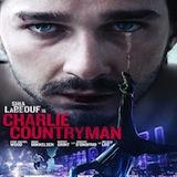 Charlie Countryman - www.whysoblu.com